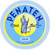 Penaten Baby cream 150ml (2 x 150ml)