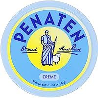 150ml crème Penaten, 2-pack (2 x 150 ml)