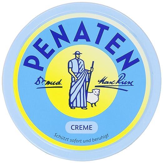 27 opinioni per Penaten- Crème Protectrice- 2 x 150 ml