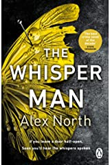 The Whisper Man: The chilling must-read thriller of summer 2019 Kindle Edition