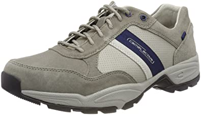 29f2670a1045 camel active Herren Evolution 36 Sneaker: Amazon.de: Schuhe ...