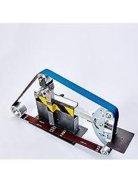 Power Combination Disc Amp Belt Sanders Amazon Com Power