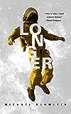 Longer