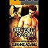 Keeping His Dragon : Dragon Blood Book 6 (A Dragon Shifter Romance)