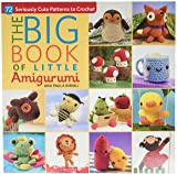 Martingale 1604685816 the Big Book of Little
