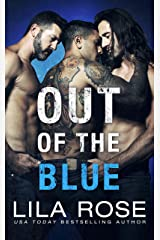 Out of the Blue Kindle Edition