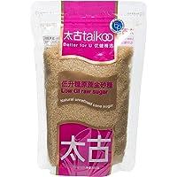Taikoo Lowgi Raw Sugar, 350g