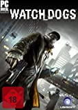 Watch Dogs [PC Download]