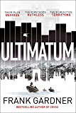 Ultimatum (Luke Carlton 2)