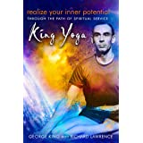 Realise Your Inner Potential: A Spiritual Handbook for a New Age