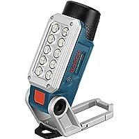 Bosch 12V Max LED Cordless Work Light (Bare Tool, FL12)