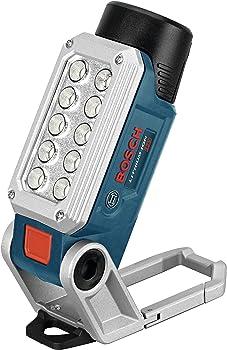 Bosch 12V Max LED Cordless Work Light