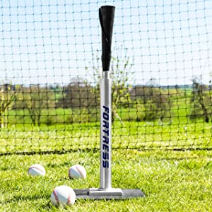 What are The Best Batting Tees 2020?