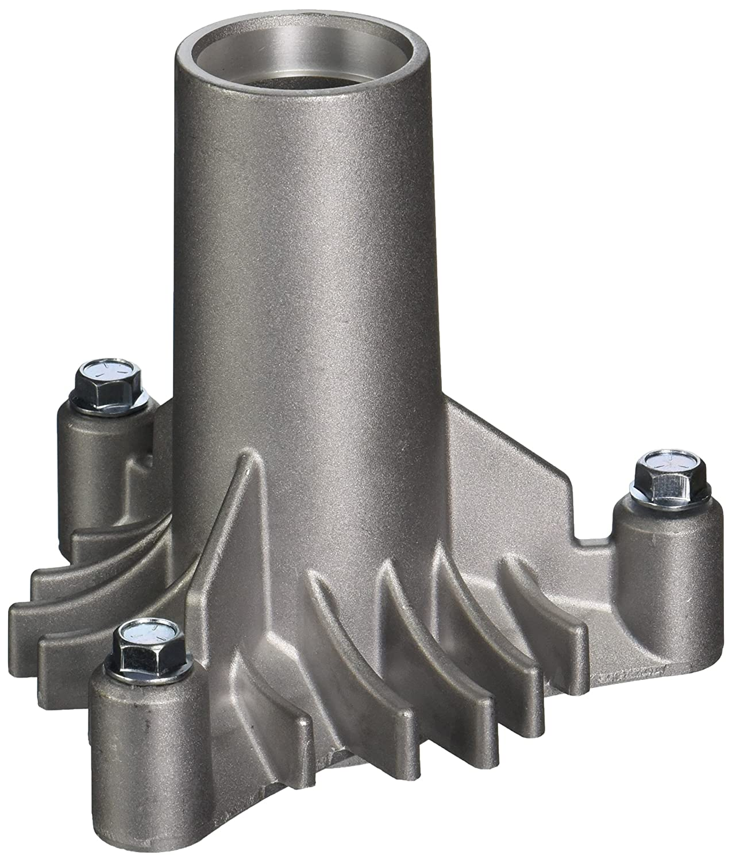 Craftsman MaxPower 8548 Replacement Spindle Housing for AYP//Poulan//Husqvarna 128774
