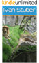 Familienhunde 3 (German Edition)