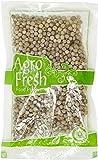 Agro Fresh White Pepper, 50g