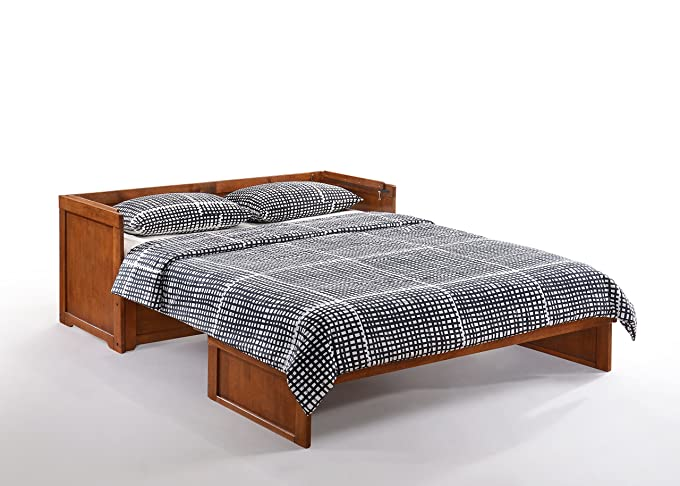 Murphy Bed VS Sofa Bed: Which is the Best One? What is a Murphy Bed?