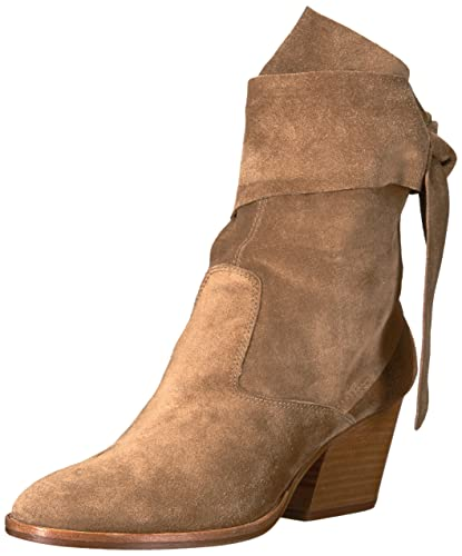 Women's Lori Fashion Boot