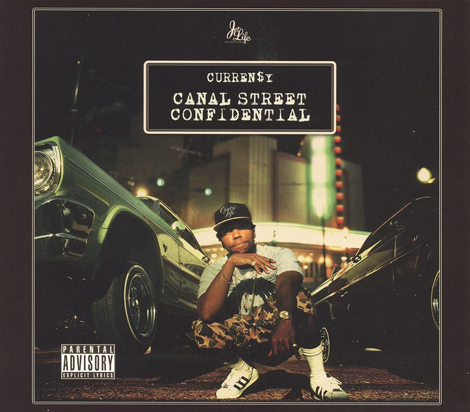 curren y canal street confidential explicit music