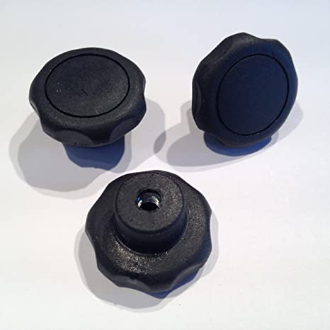 Black YPSelected Craft Bunt Tinten Auflage f/ür Papier Holz Stoff Stempelkissen f/ür Stempel