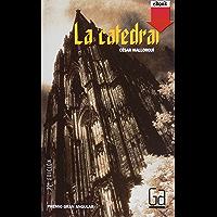 La catedral (Gran Angular nº 202)