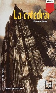 La catedral (eBook-ePub) (Gran Angular)