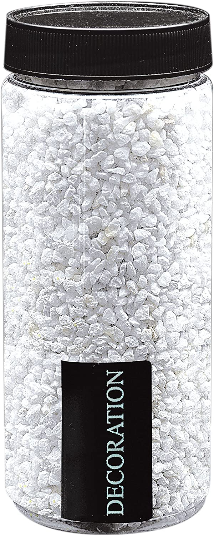 750g Granulat blanc env