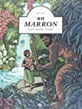 Un marron, Tome 2 : Louise