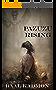 Pazuzu Rising (Mesopotamian Magick Book 2)