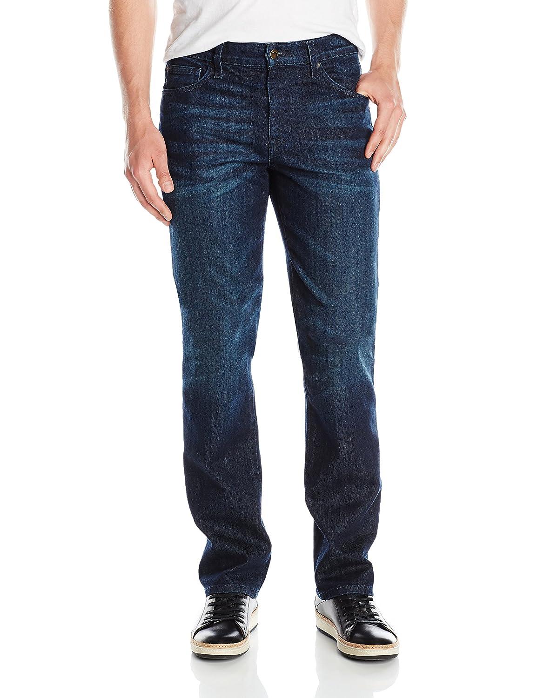 Joes Jeans Mens Classic Fit Straight Leg Jean