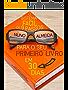 O Sistema Fácil de 9 Passos Para o Seu Primeiro Livro em 30 Dias: O Guia Completo do Iniciante Para se Tornar um Autor Conhecido em Semanas!