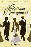 A Rational Arrangement (Arranging Paradise Book 1)