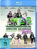 New Kids Turbo [Blu-ray]