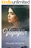 Mist O'er the Voyageur: A Novel