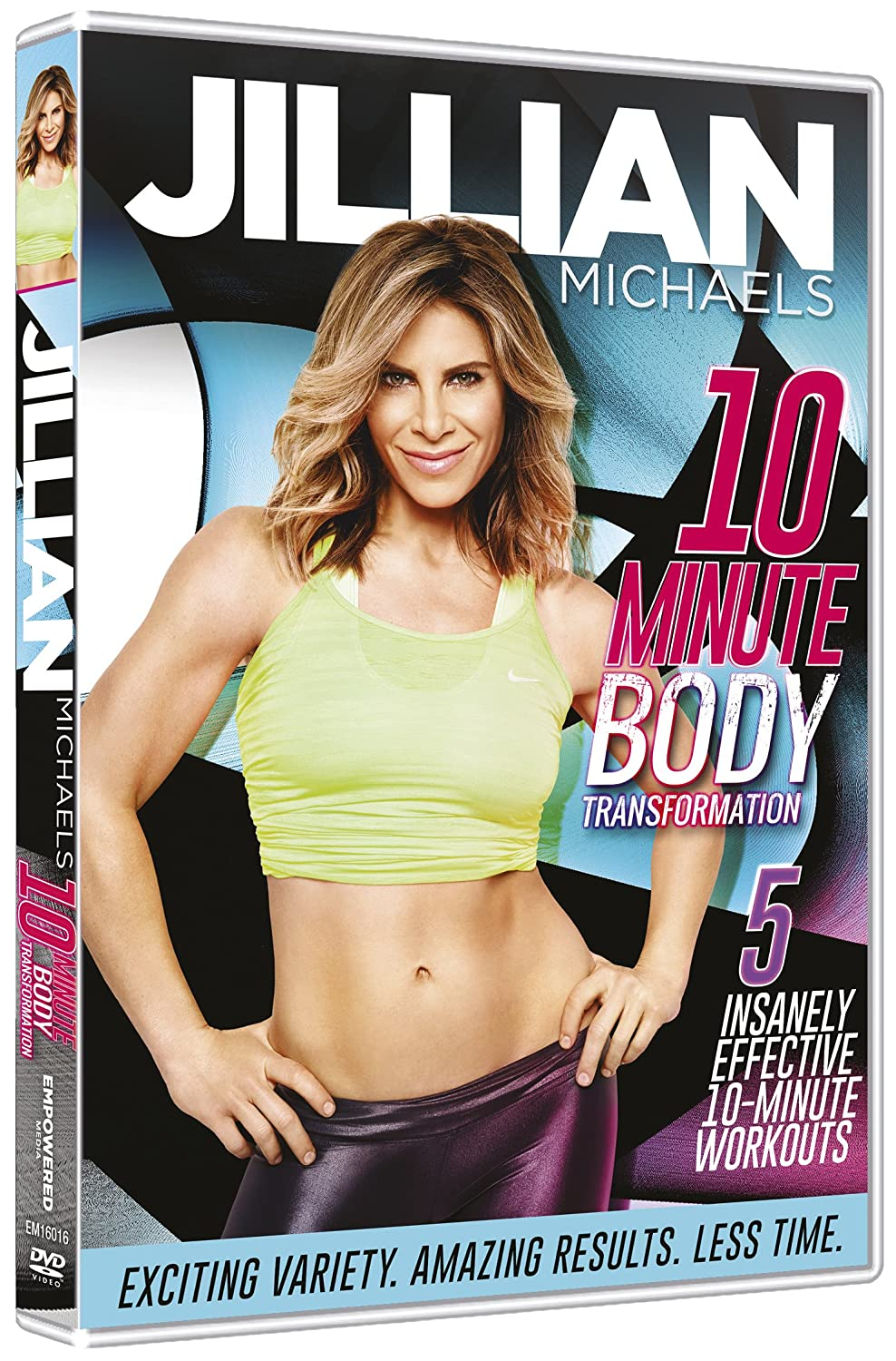 https://www.amazon.co.uk/JILLIAN-MICHAELS-Minute-Body-Transformation/dp/B01LZAI39X/ref=sr_1_3?ie=UTF8&qid=1484814425&sr=8-3&keywords=10+minute+body