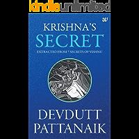 Krishna's Secret