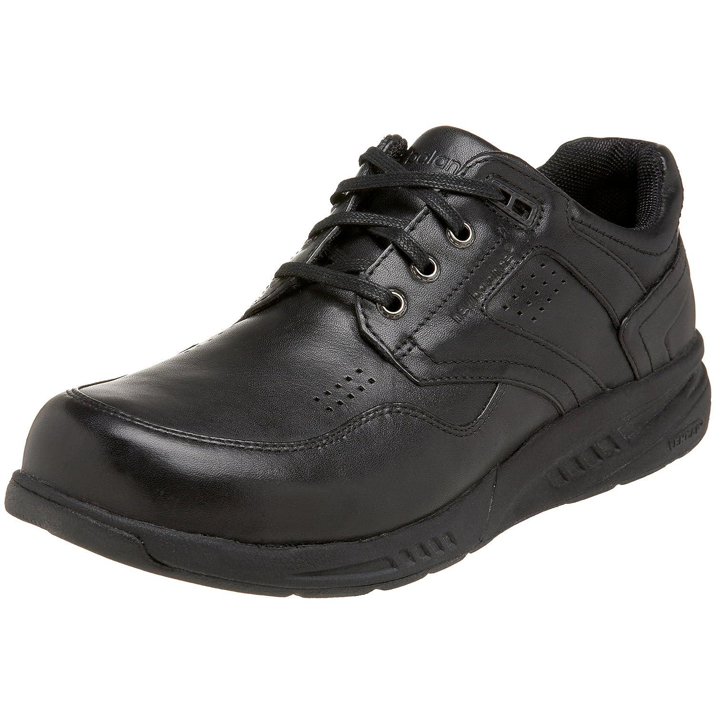 acheter en ligne b7439 39be2 New Balance Walking Shoes 901 Width 2E 10 UK: Amazon.co.uk ...