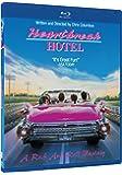 Heartbreak Hotel - Blu-ray
