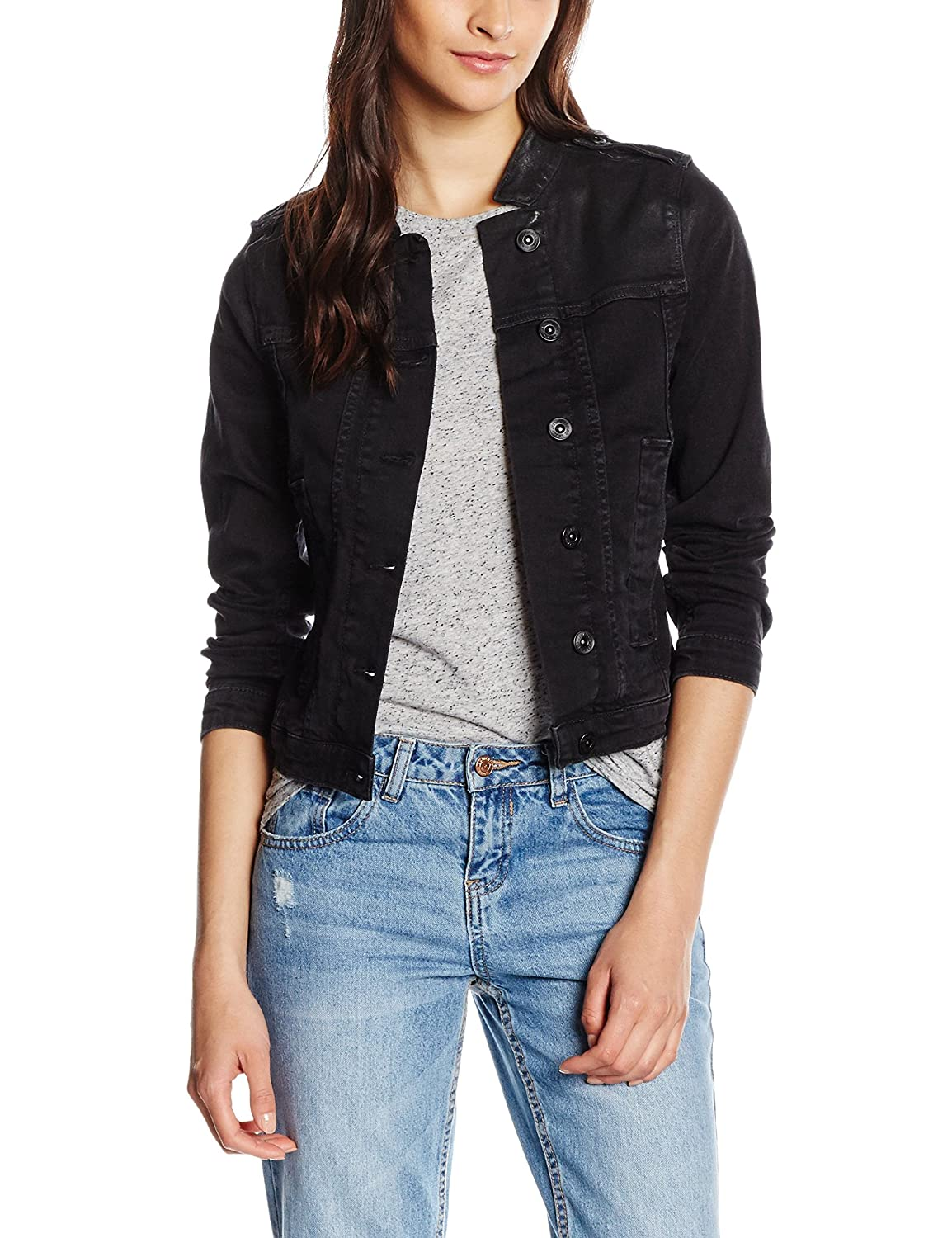 Marc O'Polo Denim Damen Blazer 647914925001