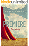 Premiere: A Love Story