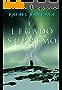 O Legado Supremo (Trilogia Primórdios da Magia Livro 2)