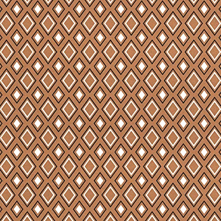 Eurographics Pattern de Corcho tablón, Corcho, MB-PIN1012 Pattern ...