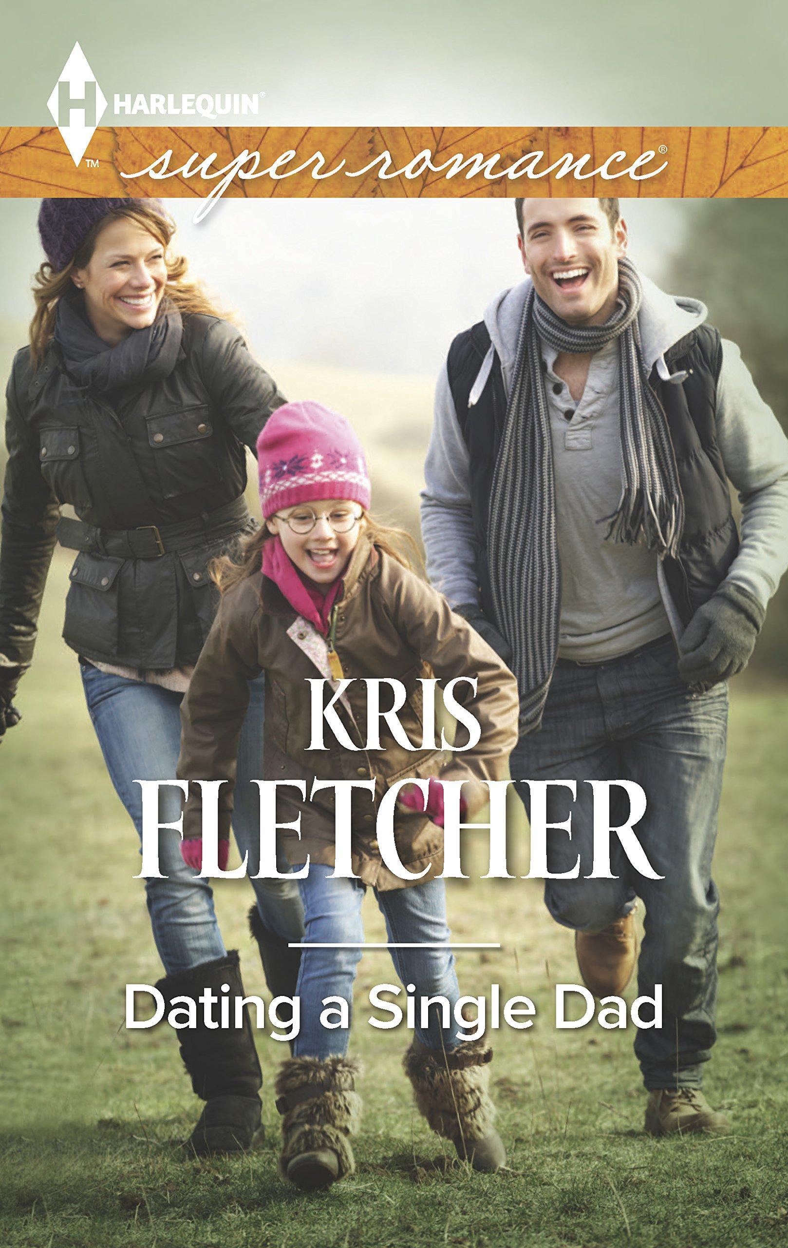 Fletcher dating