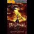 Dragonsoul (The Dragonblood Saga Book 1)