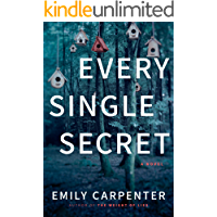 Every Single Secret: A Novel