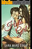 Hula Girl: A Standalone Romance