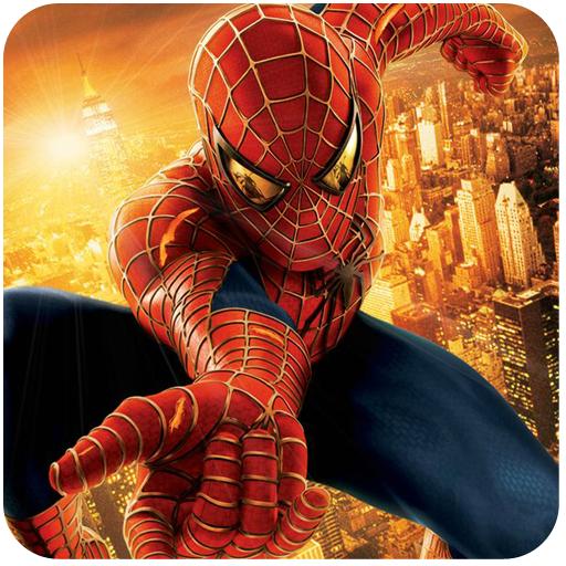 TriviaApps: Spider-Man 2 Trivia version (Spider Man Two)