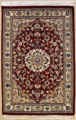 Amazon Com Safavieh Bijar Collection Bij648d Traditional
