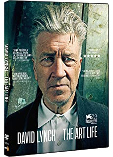 The straight story (Una historia verdadera) [DVD]: Amazon.es ...
