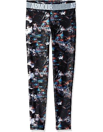 Pantalones deportivos para niña  b3fd436821f3
